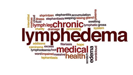 Montreal Lymphedema Treatment