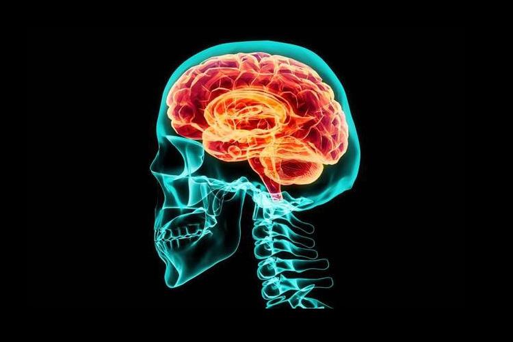 Montreal Concussion Rehabilitation Clinic