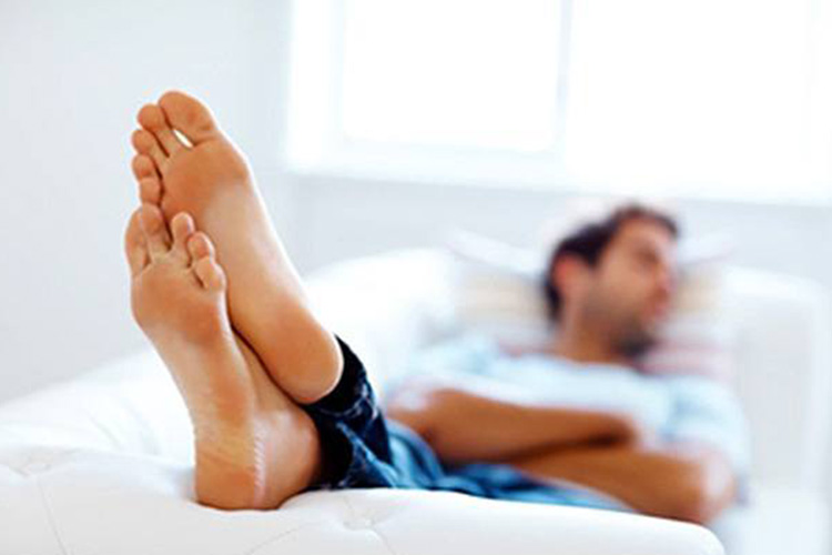 Athletic Performance and the Importance of rest