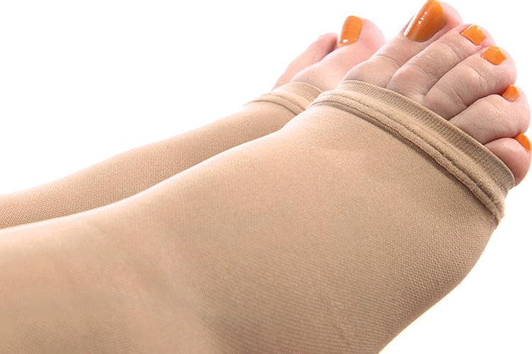 Lymphedema Clinic in Laval